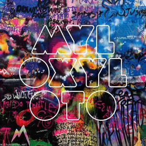coldplay-mylo-xyloto-album-cover-new
