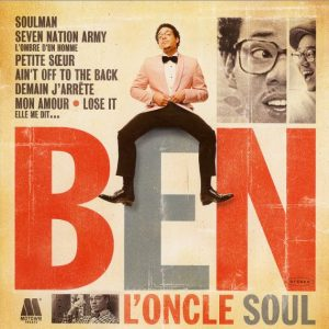 oncle-ben
